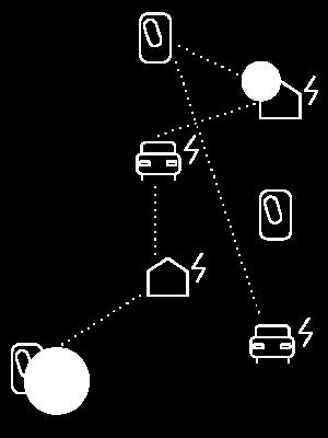 Interactive-charging-overwiev