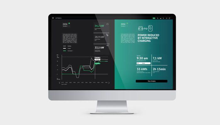ETREL-web-interface-light