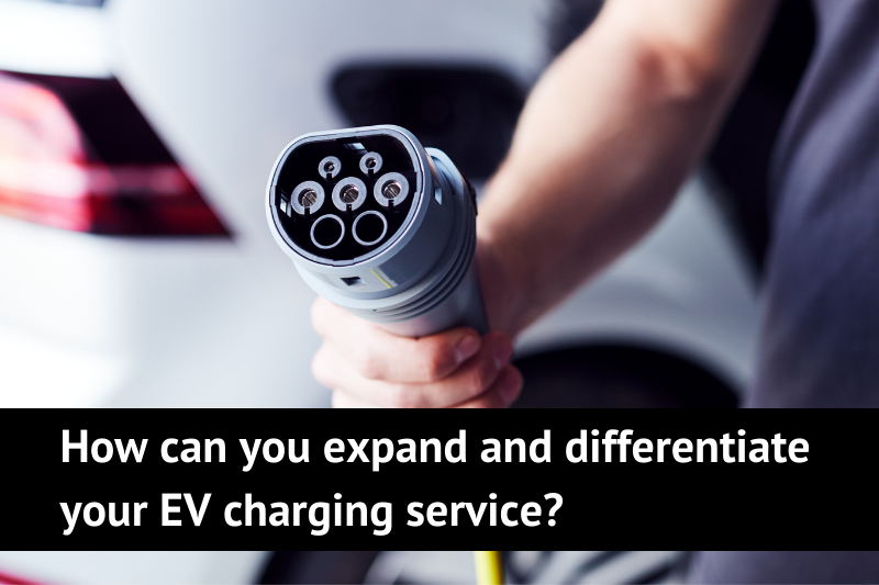 Etrel_How_can_you_expand_and_differentiate_your_EV_charging_service