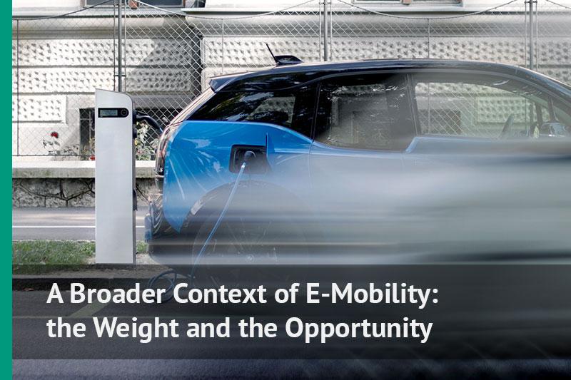 A_broader_context_of_e-mobility