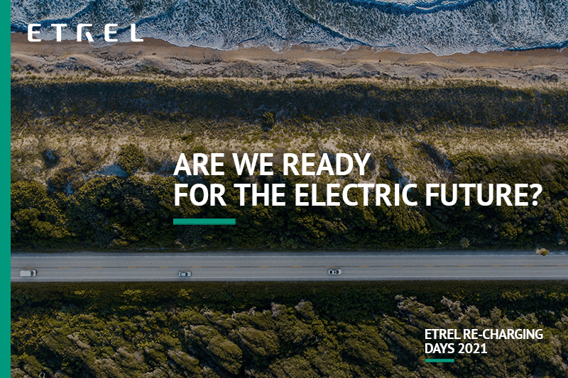 Are_you_ready_for_the_electric_future