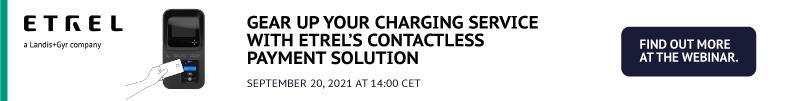 Charging_service_contactless_payment_webinar