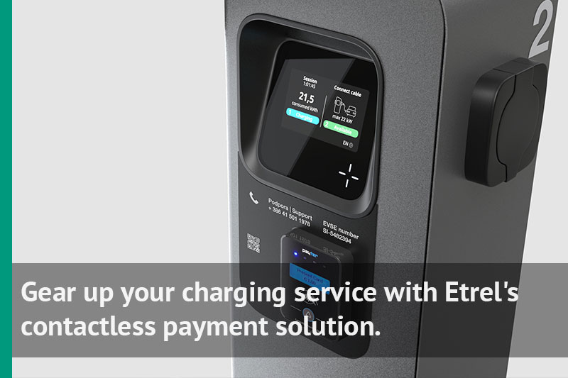 Contactless_payment_cluster